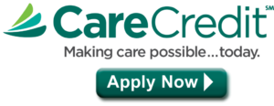 CareCreditLogo-ApplyNow