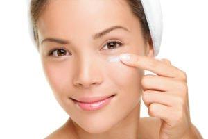 eyebags-dermal-filler