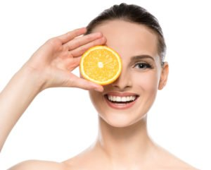 superfoods-skin-care
